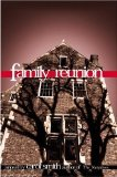 Family Reunion by Carol Smith (Book) 2002