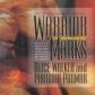 Warrior Marks by Alice Walker (Book) 1993
