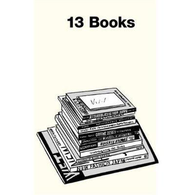 13 Books by Leonard Koren (Book) 2001