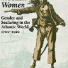 Iron Men, Wooden Women by Margaret Creighton (Book) 1996