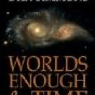 Worlds Enough & Time by Dan Simmons (Book) 2002