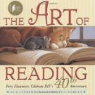 The Art Of Reading (Book) 2005