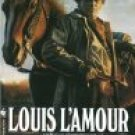 The Rustlers of West Fork by Louis L'Amour (Book) 1991
