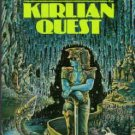 Kirlian Quest by Piers Anthony (Book) 1978