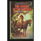 Demon In the Mirror by Andrew Offutt (Book) 1975