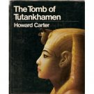 The Tomb Of Tutankhamen by Howard Carter (Book) 1971