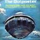The Outposter by Gordon Dickson (Book) 1976