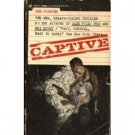 Captive by the Gordons (Book) 1962