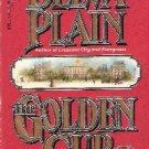 Golden Cup by Belva Plain (Book) 1986