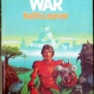 Retief's War by Keith Laumer (Book) 1965