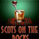 Scots On the Rocks by Mary Deheim (Book) 2002