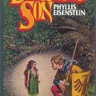Sorcerer's Son by Phyllis Eisenstein (Book) 1979
