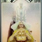 The Snow Queen by Joan Vinge (Book) 1980