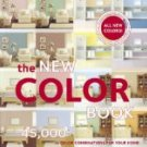 The New Color Book (2004)