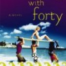 Flirting With Forty by Jane Porter 2006