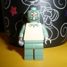 "Lego Ring-Squidward ""Inspired by 2ne1"""