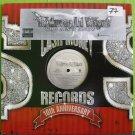 "Birdman & Lil Wayne~You Ain't Know~ Universal Motown 2007 12"""