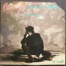 Peter Wolf~Can't Get Started~ EMI America 1987 12""