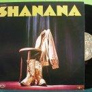 ShaNaNa~ShaNaNa~ Kama Sutra 1971 LP