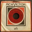 JIMMY DEAN~Sweet Misery~ RCA Victor 45-9091 PROMO 45 VG++