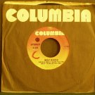 MAC DAVIS~Rock N' Roll / Emily Suzanne~ Columbia 3-10070 1974, 45