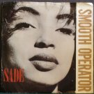 SADE~Smooth Operator~ Portrait 37-04807 1985, 45