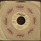 SAMMY HAGAR~Plain Jane~ Capitol P-4757 1979, PROMO 45