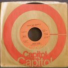 ANDY KIM~Rock Me Gently~ Capitol 3895 1974, 45