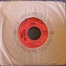 BILLY JOE ROYAL~Helping Hand / Cherry Hill Park~ Columbia 4-44902 1969, 45