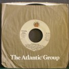STARS ON 45~Introductions / Stars on 45 Theme~ Radio RR 3879 1981, 45