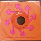 THE STATLER BROTHERS~Everytime I Trust a Gal / Class of '57~ Mercury 73315 1972, 45