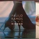 PAULO RAMOS BAND~Zig Zag~Mesa R1 79020 LP