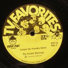 CASPER FRIENDLY GHOST~The Creaky Staircase~ Peter Pan 2317 45