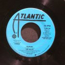 WAVE~Journey~ Atlantic 7-89158 1987, PROMO 45