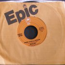 BOSTON~More Than a Feeling~ EPIC 8-50266 1976, 45
