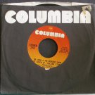 DR. HOOK & MEDICINE SHOW~Cover of Rolling Stone / Queen~Columbia 45732 1972 45