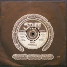 ELVIS COSTELLO~Red Shoes~ Stiff BUY  15 1977, 45