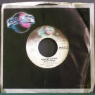 POINTER SISTERS~Slow Hand~ Planet P-47929 1981, 45