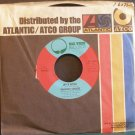 ELLISON CHASE~Let's Rock / To the Disco~ Bit Tree BT-16072 1976, 45