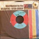 ELLISON CHASE~Let's Rock / To the Disco~ Bit Tree BT-16072 1976, 45