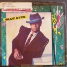 ELTON JOHN~Blue Eyes~ Geffen 7-29954 1982, 45