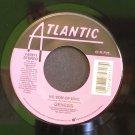 GENESIS~No Son of Mine~ Atlantic 7-87571 1991, 45