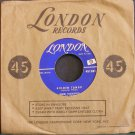 FRANK CHACKSFIELD~Dancing Princess / Golden Tango~ London 451381 1955, 45
