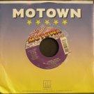 LIONEL RICHIE~Do it to Me~ Motown 374632160-7 1992, 45