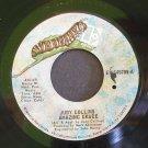 JUDY COLLINS~Amazing Grace / Nightingale I~ Elektra EKS-45709 1970, 45