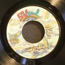 SKYY~Show Me the Way / Now That We Found Love~ Salsoul S7 7061 1983, 45