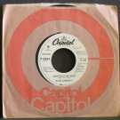 GLEN CAMPBELL~Another Fine Mess~Capitol 4584 Promo Rare M- 45