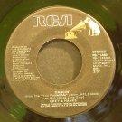 GREY & HANKS~Dancin'~Rca 11460 (Disco) VG+ 45