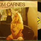 KIM CARNES~Bette Davis Eyes~EMI America 8077 (Synth-Pop) VG+ 45