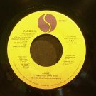 MADONNA~Angel~Sire 29008 (Synth-Pop) VG++ 45